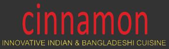 Cinnamon an Indian Takeaway in Edinburgh