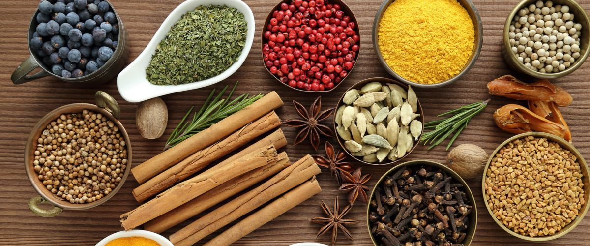 Slide for Cinnamon an Indian Takeaway in Edinburgh